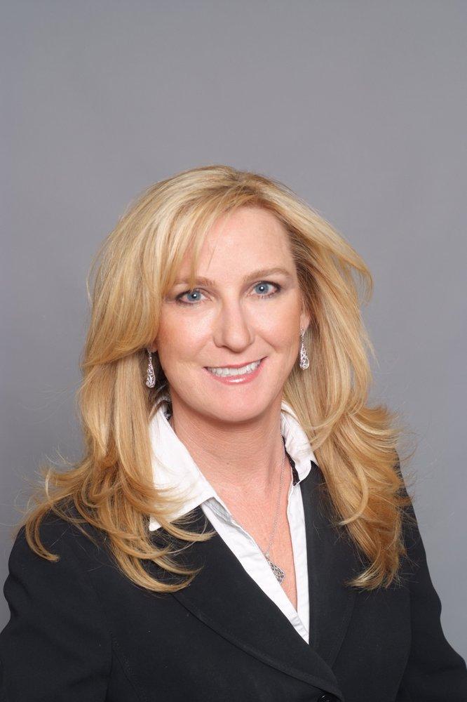 Tamara Weber - HomeSmart: 8388 E Hartford Dr, Scottsdale, AZ