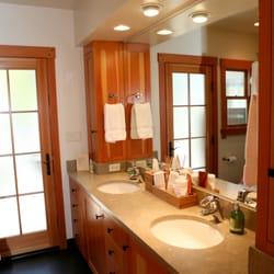 Merveilleux Santa Cruz Design + Build   Contractors   1001 Center St ...