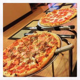 Tony D S Pizza Amp Restaurant 34 Photos Amp 96 Reviews