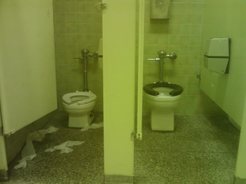 Image result for kid in toilet