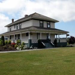 cammidge house eventlocation tagungsst tte 550 boundary bay road delta bc kanada. Black Bedroom Furniture Sets. Home Design Ideas