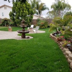 Romero Lawn Care And Garden   18 Photos U0026 32 Reviews   Landscaping    Oceanside, CA   Phone Number   Yelp