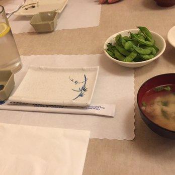 Akasaka sushi restaurant 2040 photos 1303 reviews for Akasaka japanese cuisine