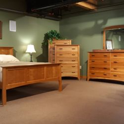 Bedroom Furniture By Woodforms Furniture Stores 131 Morse St