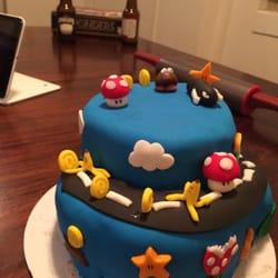 Cake Decorating Company Reviews : Home Cake Decorating Supply - 27 Photos - Specialty Food ...