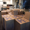 Manage Your Move Services: 21922 Barbados, Mission Viejo, CA