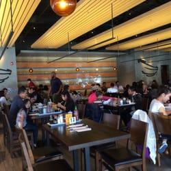 Pho Ha Saigon Order Food Online 237 Photos 172 Reviews Merlin S Pizza Destin Menu Prices Restaurant Tripadvisor