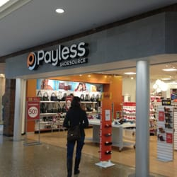 Photo Of Payless Shoesource Citrus Heights Ca United States