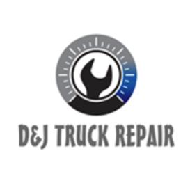 D&J Truck Repair: Ashdown, TX