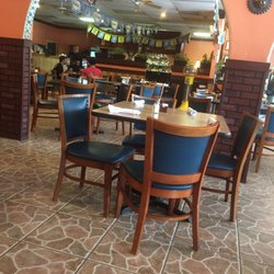 Ad Eva S Mexican Restaurant