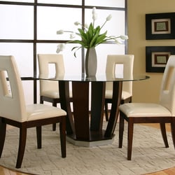 Photo Of Kaneu0027s Furniture   Tampa, FL, United States. Kaneu0027s Furniture  Dining Room