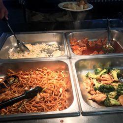 asian buffet 27 photos 90 reviews buffets 57675 twentynine rh yelp com