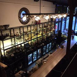 Lonesome Dove Western Bistro 243 Photos 101 Reviews American