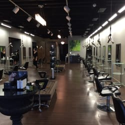 A valeria boss salon 12 reviews hair salons 318 s for A valeria boss salon