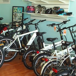 ls aloha e bikes 28 photos bikes 1199 dillingham blvd, kalihi Simple Wiring Schematics at gsmportal.co
