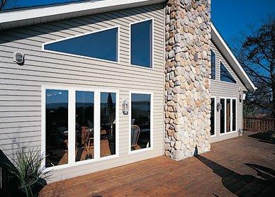Cornerstone Home Improvements