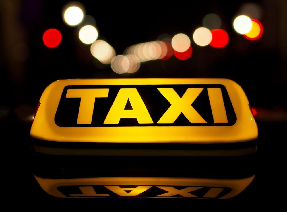 West Cab: Des Moines, IA