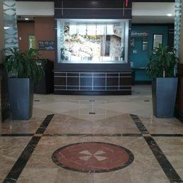 Hilton Garden Inn 14 Photos 16 Reviews Hotels 95 Hwy 81 W Mcdonough Ga Phone Number
