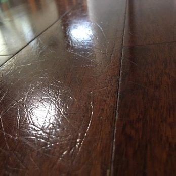 Photo Of Elegance Exotic Wood Flooring   Fontana, CA, United States