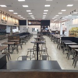 Photo Of Hmart   Cherry Hill, NJ, United States. Food Court This Photo