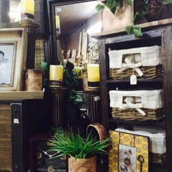Photo Of Real Deals On Home Decor   Union Gap, WA, United States.