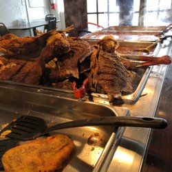 Prime The Best 10 Buffets In Kansas City Mo Last Updated Download Free Architecture Designs Crovemadebymaigaardcom