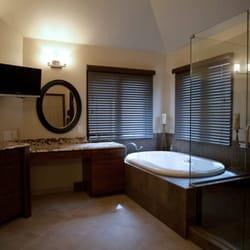 Kitchen Design Evergreen Co urban designs - interior design - 1232 bergen pkwy, evergreen, co
