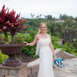 Photo Of Panache Bridal Costa Mesa