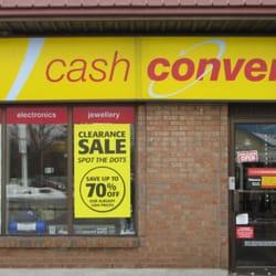 Ace cash loan san jose image 5