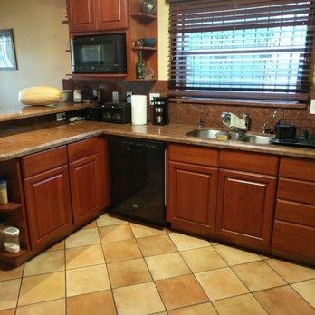 Fresh Kingway Cabinets San Leandro