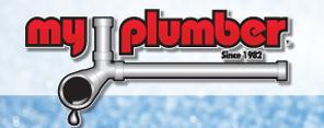 My Plumber: Ashburn, VA