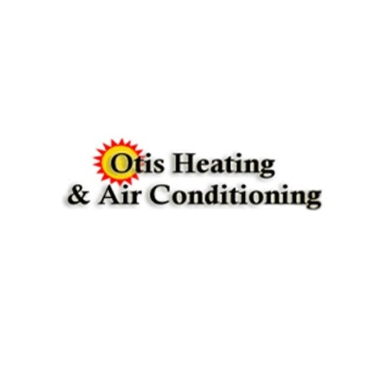 Otis Heating & Air Conditioning: 718 Nautilus St, Crosby, TX