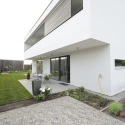 Bda Nürnberg grimm architekten bda architects muggenhofer str 135
