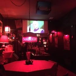 Elbow Room - 21 Photos & 35 Reviews - Dive Bars - 2213 W Cervantes ...
