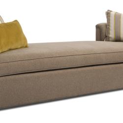 Photo Of Castellano Custom Furniture   Portland, OR, United States ...
