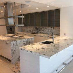 photo of indoor outdoor kitchen countertops lyndhurst nj united states - Outdoor Kitchen Countertops