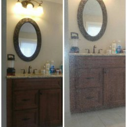 Photo Of Cornerstone Cleaning   Fallston, MD, United States. Before And  After Pictures