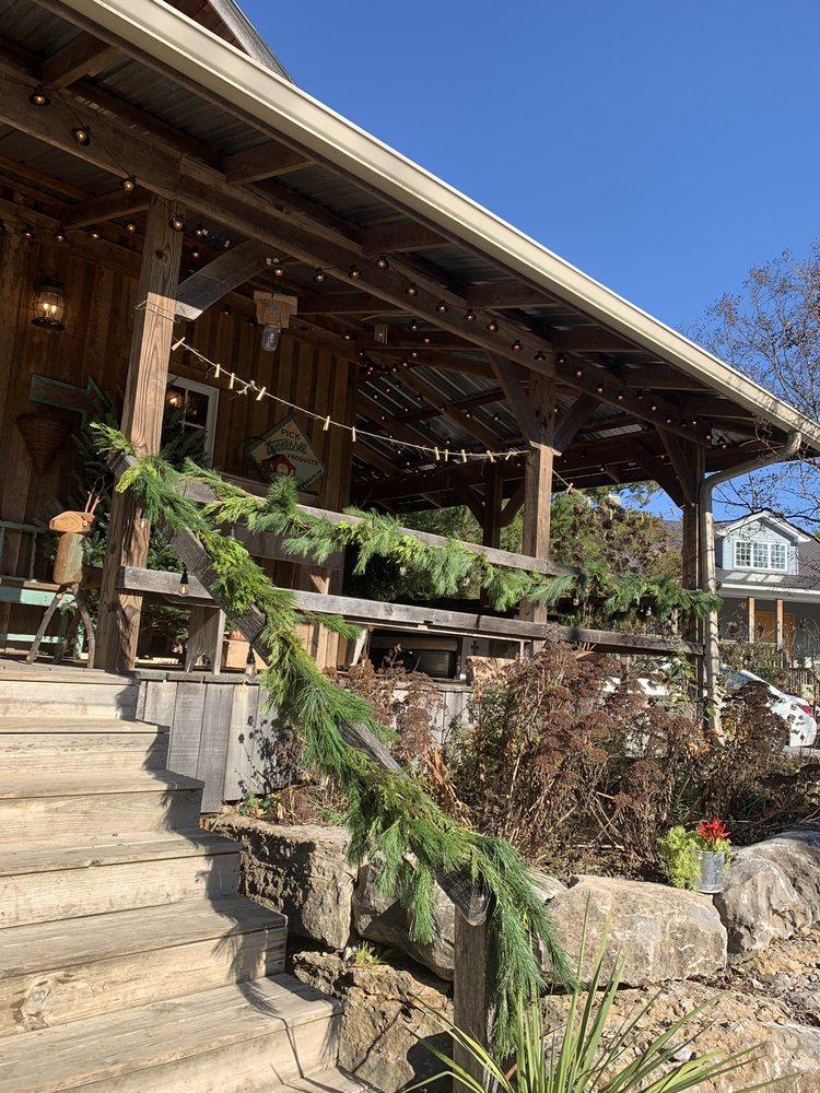 Green Door Gourmet: 7007 River Rd Pike, Nashville, TN