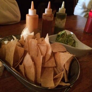 Orale Mexican Kitchen - 933 Photos & 806 Reviews - Mexican - 341 ...