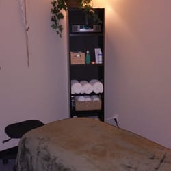 Selbo Therapeutics 10 Photos Massage Therapy 12008 Melody Dr