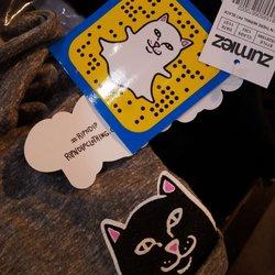 d853ac076ebc2 Zumiez - 10 Photos & 26 Reviews - Fashion - 305 Sun Valley Mall ...