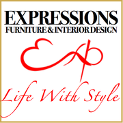 The Photo Of Expressions Furniture U0026 Interior Design   Raleigh, NC, United  States. Our