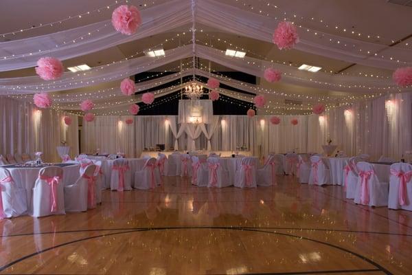 Az Wedding Dcor Llc Venues Event Spaces Gilbert Az Phone