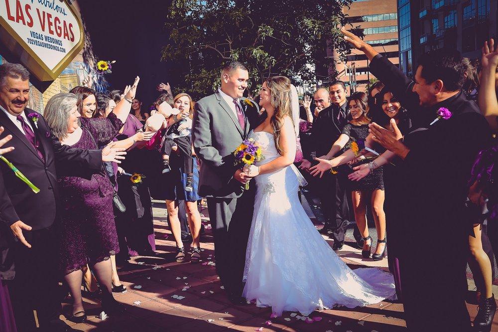 Vegas weddings 246 billeder 215 anmeldelser for 702 weddings terrace