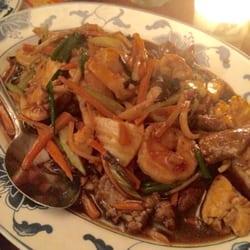 China Garden Chinese Restaurant Chinese 17010 Dahlgren Rd King George Va United States