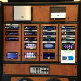 Warehouse Car Stereo 23 Photos Amp 38 Reviews Car Stereo