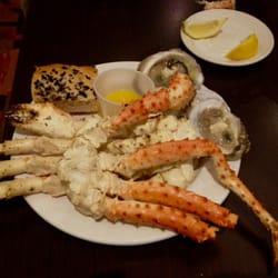 golden nugget buffet 34 photos 50 reviews buffets 151 beach rh yelp com buffet at golden nugget atlantic city buffet at golden nugget atlantic city