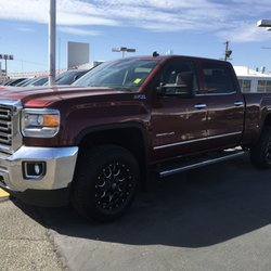 Better all auto sales 10 914 s 1st st for Betterall motors yakima wa