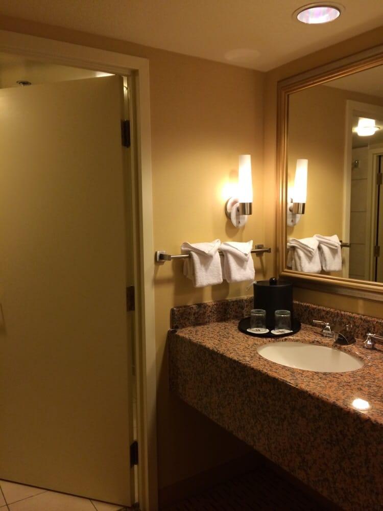 Vanity Area Yelp