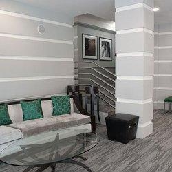 state plaza hotel 85 photos 106 reviews hotels. Black Bedroom Furniture Sets. Home Design Ideas